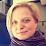 Janet Mockler's profile photo