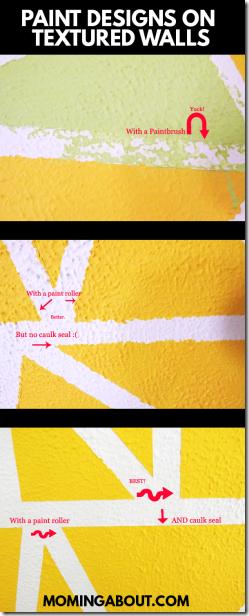 Crisp-Designs-on-Textured-Walls