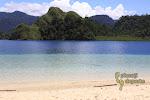 2014.11.15-16 - Pasumpahan Island