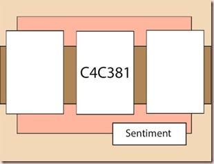 C4C381Sketch
