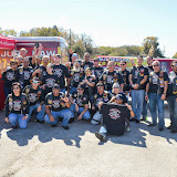 7th Annual Haley House Poker Run