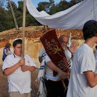 Relocating Torah Scrolls 2012  - DSC_1590.JPG