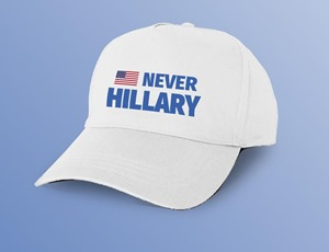 Never_Hillary_Hat_Photo_1024x1024