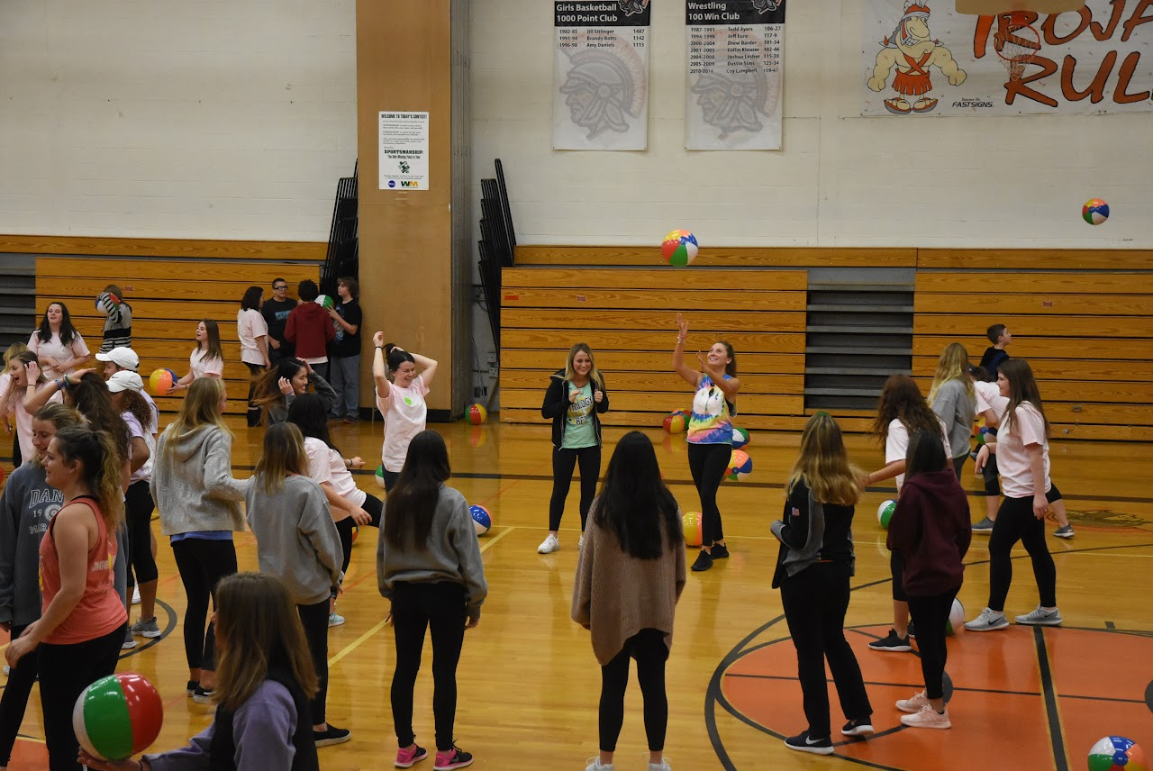 2018 Mini-Thon - UPH-286125-50740697.jpg