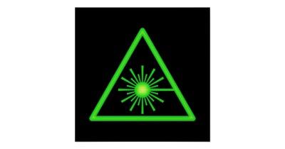 Laser Symbol.jpg