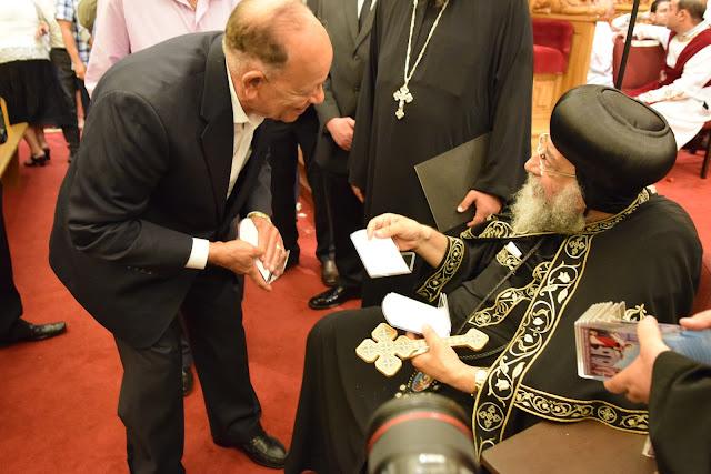 H.H Pope Tawadros II Visit (2nd Album) - DSC_0753%2B%25282%2529.JPG