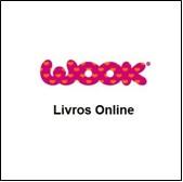 Wook - Livros online