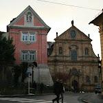 Bamberg-IMG_5268.jpg