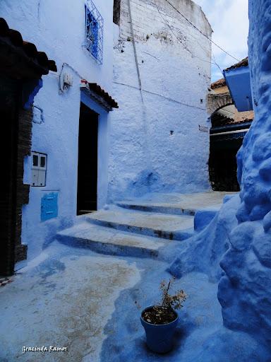 Marrocos 2012 - O regresso! - Página 9 DSC07782
