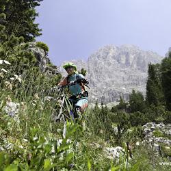 Manfred Stromberg Freeridewoche Rosengarten Trails 07.07.15-9763.jpg