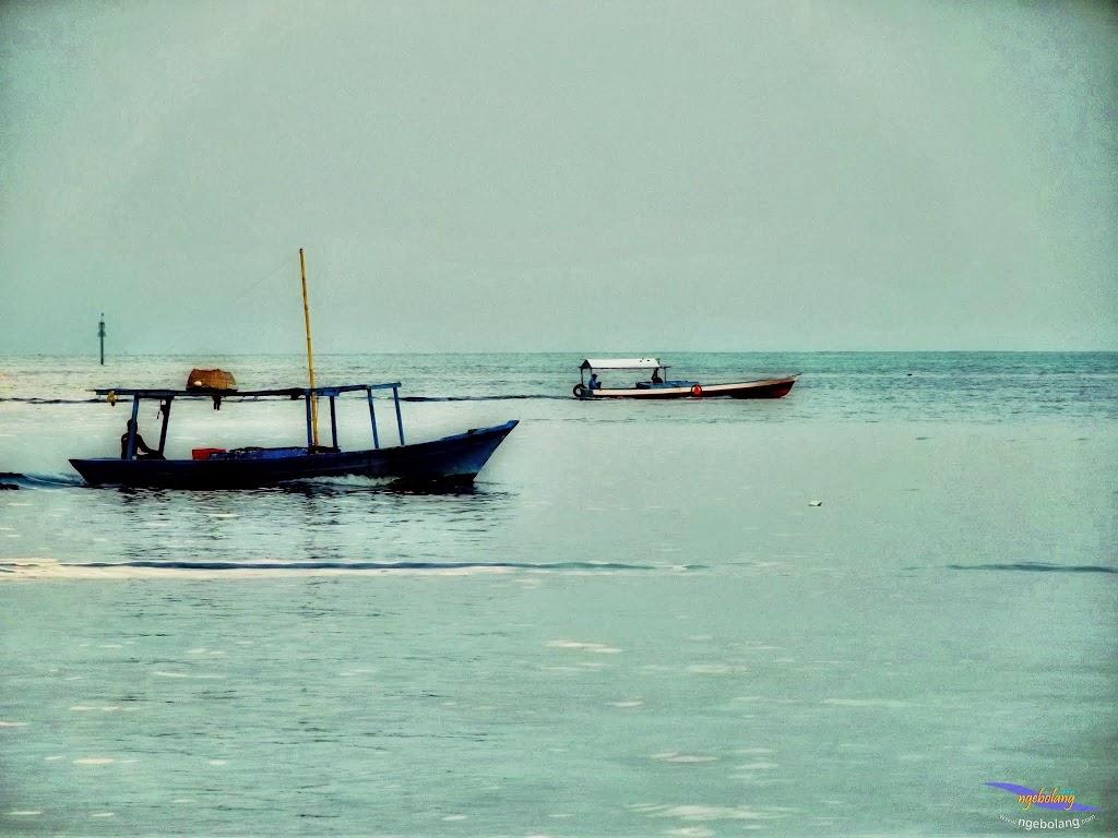 explore-pulau-pramuka-ps-15-16-06-2013-072