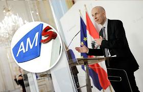 الحكومة النمساوية تعلن زيادات جديدة للعاطلين من العمل والمتضررين من أزمة كورونا