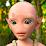 Alvenon Iglesias's profile photo