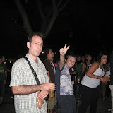 FM 2008 dissabte - Festa%2BMajor%2B2008%252C%2Bdissabte%2B010%2B%255B1024x768%255D.JPG