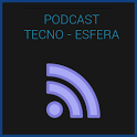 Tecno esfera Podcast icon