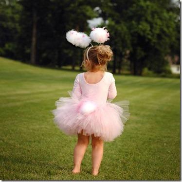 disfraz de conejo (2)