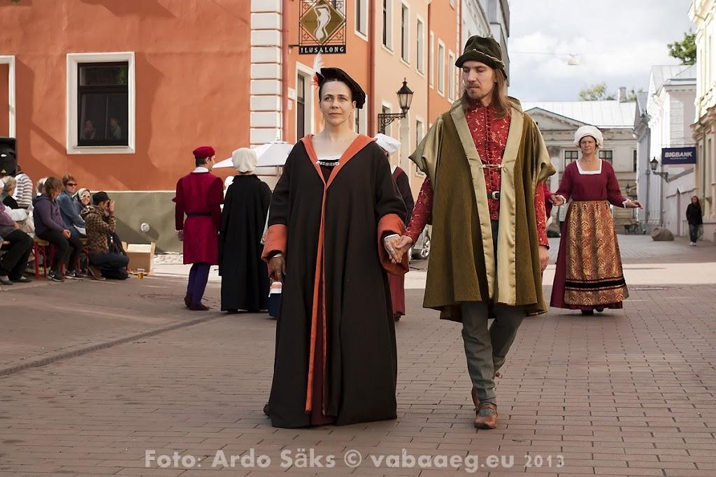 2013.07.19 Lõhnavad Tartu Hansapäevad - AS20130720THP_372S.jpg