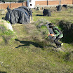 Paintball Talavera WhatsApp Image 2016-12-06 at 20.38.13.jpeg