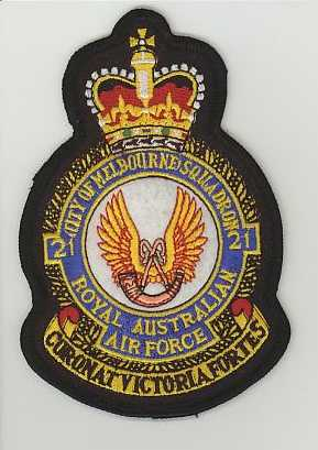 RAAF 021sqn crown.JPG