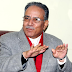 King was better than the current president: Prachanda