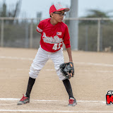 July 11, 2015 Serie del caribe Liga Mustang. Puerto Rico vs Panama - baseball%2BPuerto%2BRico%2Bvs%2Bpanama%2Bjuli%2B11%252C%2B2015-19.jpg