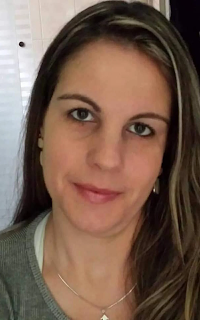 Gerente da Caixa  foi morta a mando do ex-marido que negociou morte diz MP