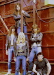 1980-iron-maiden-band.png