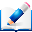WordMemo icon