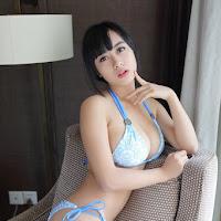 [XiuRen] 2014.03.18 No.114 黃可christine [119P] 0043.jpg