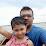 zamir hossain's profile photo
