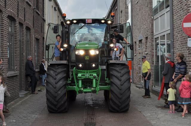 2016-06-27 Sint-Pietersfeesten Eine - 0201.JPG
