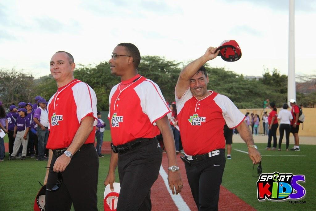 Apertura di wega nan di baseball little league - IMG_0995.JPG