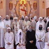 Consecration of Fr. Isaac & Fr. John Paul (monks) @ St Anthony Monastery - _MG_0840.JPG