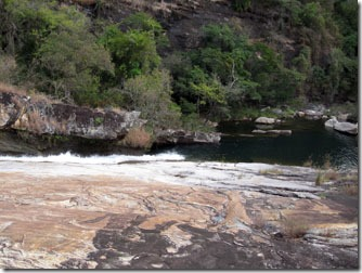 cachoeira-da-proa-carrancas-3