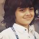 مظلوم يبا حراوه's profile photo