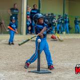 Juni 28, 2015. Baseball Kids 5-6 aña. Hurricans vs White Shark. 2-1. - basball%2BHurricanes%2Bvs%2BWhite%2BShark%2B2-1-11.jpg