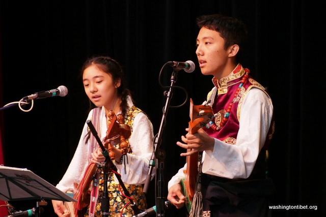 17th Annual Seattle TibetFest  - 19-P8250174B.jpg