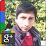 Christian Cabrera's profile photo