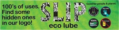 Banner Slip logo