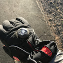 gants-castelli-boa-3.jpg