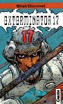Carlsen Pocket 03 - Exterminator 17.jpg