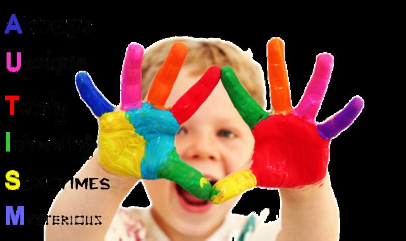 autism-hands.png