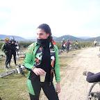 Caminos2010-388.JPG