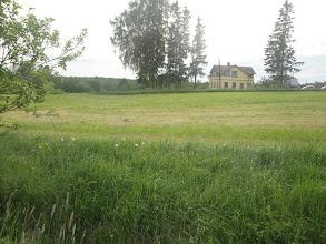 Photo: Puikkoinen