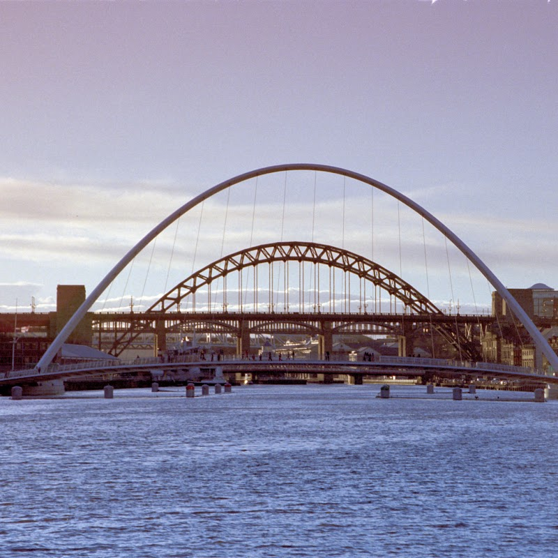 NE_09 Newcastle Eye.jpg