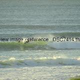 _DSC7414.thumb.jpg