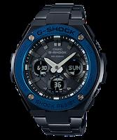 Casio G Shock : GST-S110BD