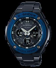 Casio G Shock : GA-113B