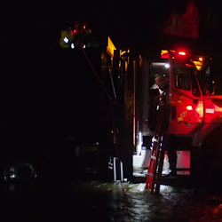 9.18.2018 MA-TF1 Night Rescue Operations
