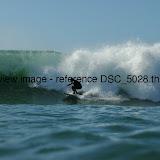 DSC_5028.thumb.jpg